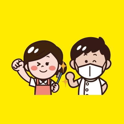 介護施設での献立作成業務  (徳島市)