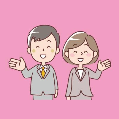 スキャナリング業務 (小松島市)