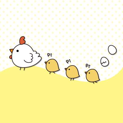 種鶏場業務  (吉野川市)