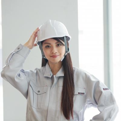 女性活躍中!工場内での作業