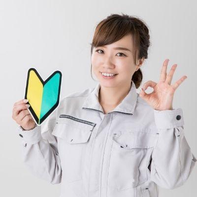 女性活躍中!大手企業での家具製造業務  (小松島市)