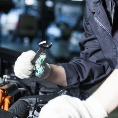 農機具の修理及び整備業務 ID:5218