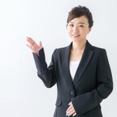 診療所での入力業務  (徳島市) ID:5527