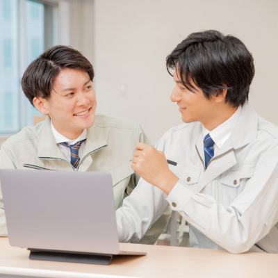 ナット工場での製造業務  (徳島市) ID:3296
