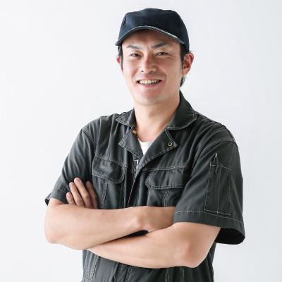 飼料生産工場での作業  (小松島市) ID:5689