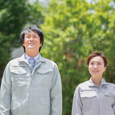 土日祝日休み、扶養内勤務の倉庫内作業(徳島市)ID:5798