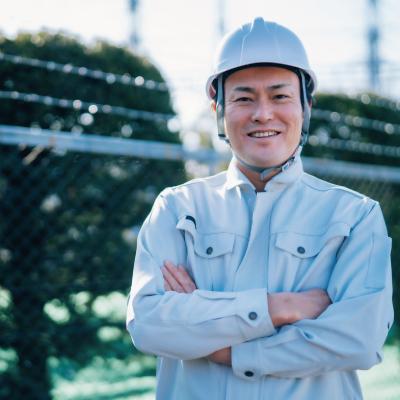 正社員登用制度有!建具製造工場での製造作業(小松島市)ID:1289