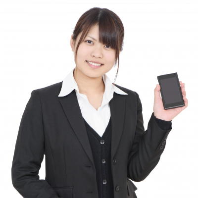 未経験OK!勤務先が選べる携帯販売業務  (徳島市・鳴門市・板野郡・小松島市)